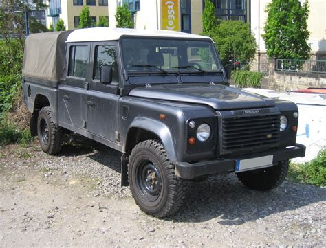 land rover 130 land rover defender wallpapers autocars wallpapers