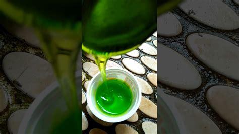 cara membuat clear slime no borax cara membuat slime dengan 1bhan youtube