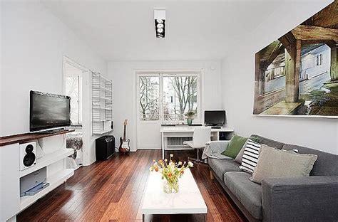 apartment bright white small apartment living room 35 sqm bright apartment in stockholm
