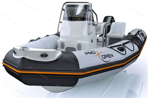 gibbs hibious truck sea doo jet ski engine sea free engine image for user