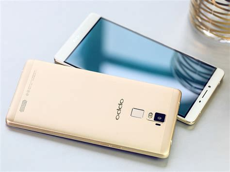 Charge Oppo Samsung Lenovo oppo r7 plus aces our battery and charge tests with