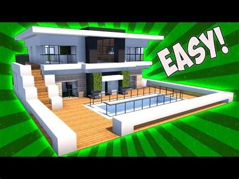 Build A House Game best 25 cool minecraft houses ideas on pinterest