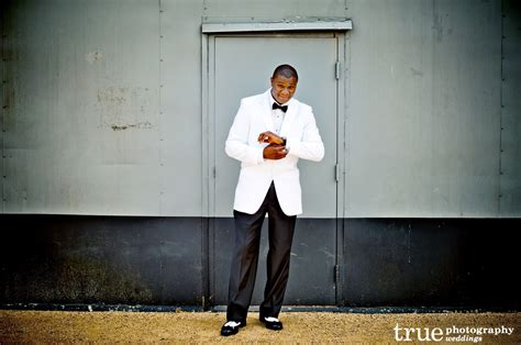Wedding Attire New Orleans by New York Groom Archives True Photography