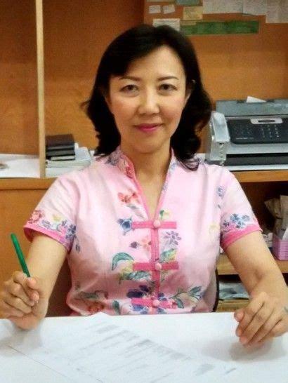 Dokter Kandungan Wanita Di Kelapa Gading Dokter Umum Di Kelapa Gading Jakarta Konsultasi Online