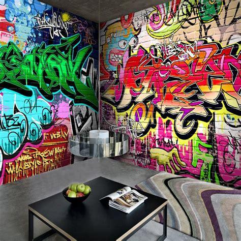 bedroom graffiti artist 17 best images about graffiti on pinterest modern art