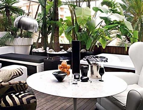 arredare una terrazza con piante come arredare una terrazza con piante terrazzi arredati