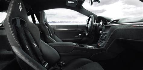 Shift 2 Schnellstes Auto by Markteinf 252 Hrung Des Schnellsten Serien Maseratis Aller