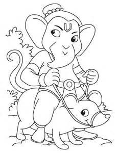 Elephant Wall Mural the 25 best ganesha drawing ideas on pinterest ganesha