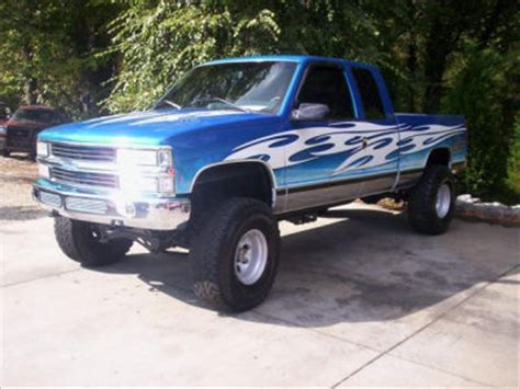 lifted trucks for sale in nc nc lifted trucks for sale cheap autos weblog