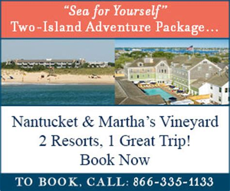 the tourist s guide to nantucket and martha s vineyard a sketch of these watering places their attractions drives and places of amusement with maps and illustrations classic reprint books travel guide to martha s vineyard and nantucket