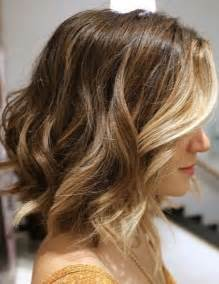 forty hairstyles with ombre color 38 pretty short ombre hair you should not miss styles weekly