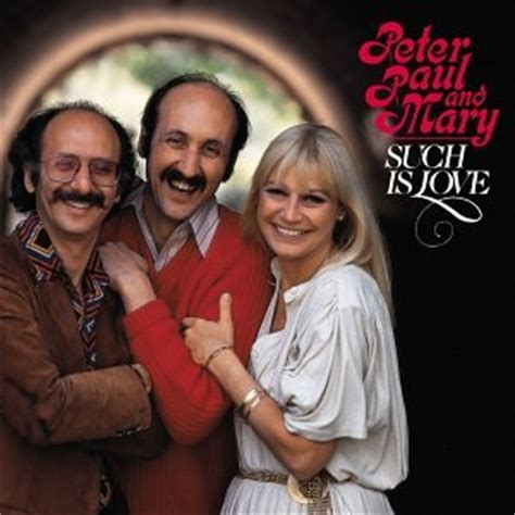 peter paul and mary michael row the boat ashore other recordings of this song peter paul mary lyrics lyricspond