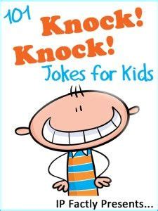 50 hilarious knock knock jokes for books 101 knock knock jokes for joke books for