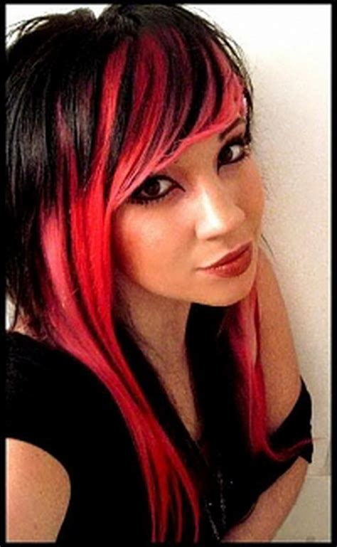 emo hairstyles with curly hair curly emo hairstyles