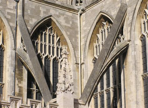 flying buttress file bath abbey flying buttresses closeup arp jpg