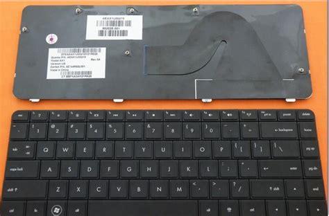 Keyboard Laptop Compaq Presario Cq42 hp compaq presario cq42 g42 ke end 8 7 2018 6 15 pm myt