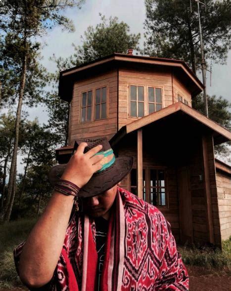 Di Omah Coffee Kudus 25 tempat wisata di batu malang yang murah meriah