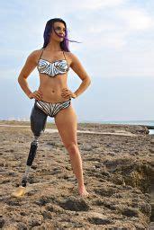 brenna huckaby photos celebmafia brenna huckaby si swimsuit issue 2018