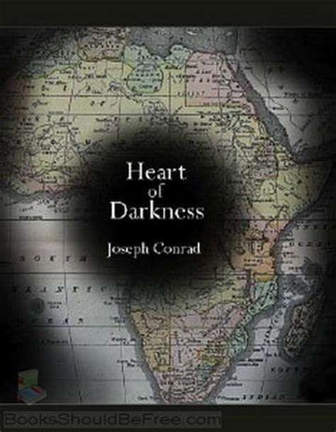 the heart of darkness the blogging ph doc heart of darkness still