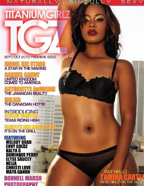 discountmags magazine subscriptions the best deals discountmags magazine subscriptions the best deals new