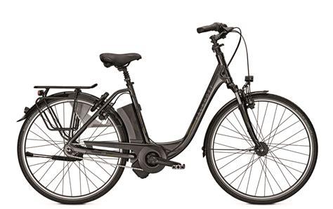E Bike Kaufen by Das Richtige E Bike Kaufen Gut G 252 Nstig Ist M 246 Glich