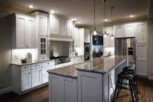 kitchen plans for small l shaped kitchens without