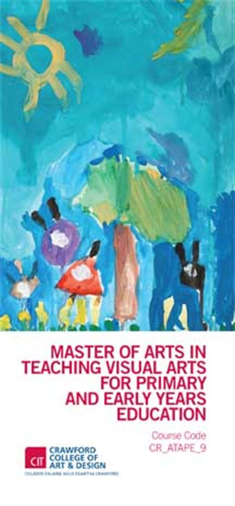 early years dissertation ideas dissertation ideas for early years education