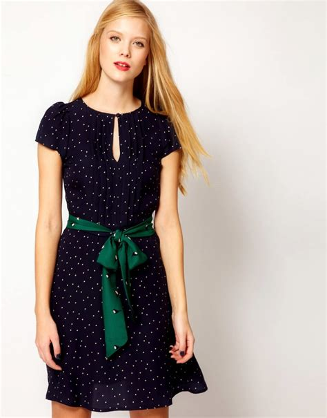 pictures of casual christmas attire dress for dresscab
