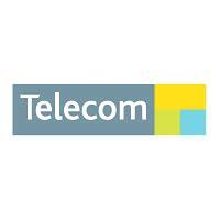 free logo design nz telecom new zealand download logos gmk free logos