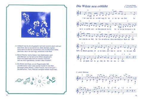 lied zuhause www pichler lieder at