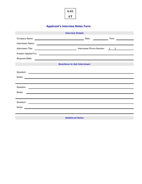 email hrd hrd form 11 applicant