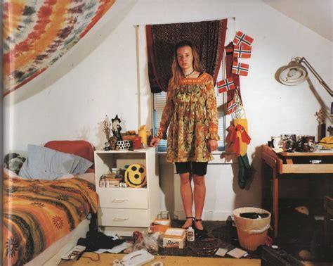 in room teenagers in their bedrooms ninety9 notes
