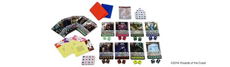 printable dice masters cards dice masters battle for faer 251 n br 252 ckenkopf online com