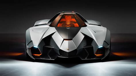 Lamborghini Egoista Hd Lamborghini Egoista Hd Wallpapers Hd Wallpapers High