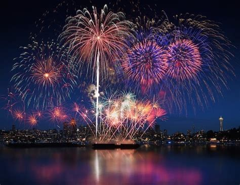 new years day seattle check out our complete seattle new year s 2017