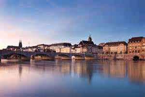 travel adventures basel a voyage to basel canton of