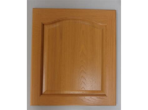 570x495mm Solid Oak Kitchen Cabinet Door Cupboard Arched Unfinished Oak Kitchen Cabinet Doors