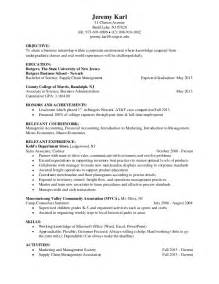 C Counselor Resume by C Resume Sle