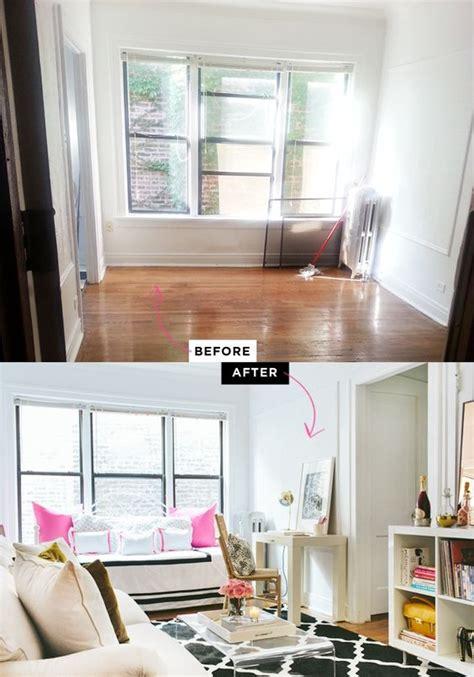 bloggers favorite room tours in my own style living peque 241 o ideas para decorarlo el blog del decorador