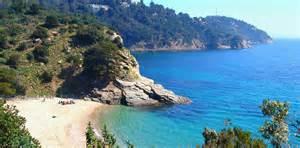 Garden Arts And Crafts - cavalaire sur mer the sweet life seaside resort cavalaire sur mer golfe de saint tropez