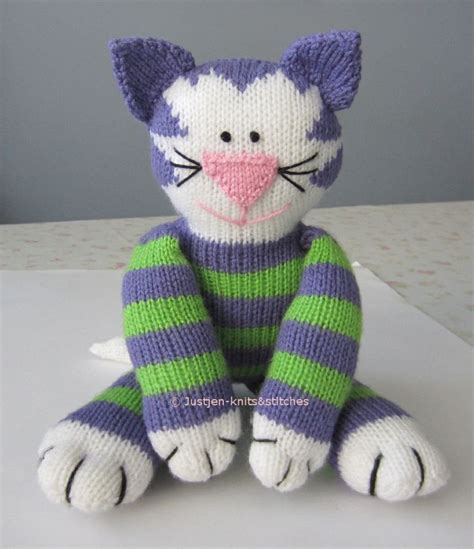 pattern crochet kitty 56 best crochet cats images on pinterest crochet cats