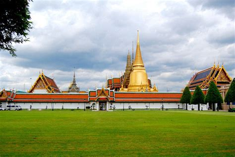 bangkok attractions  activities attraction reviews