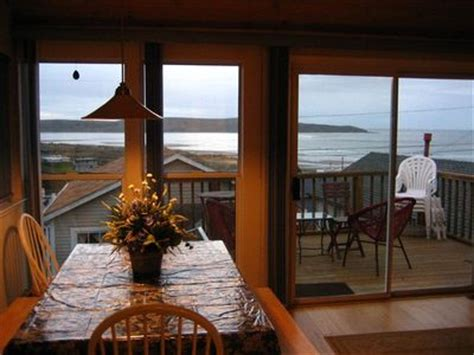 dillon beach vacation rental vrbo 40075 1 br san panoramic ocean view 3rd night free 3 min to vrbo