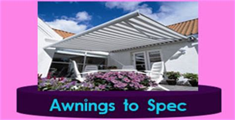Canvas Awnings For Sale South Africa Canvas Awnings For Sale South Africa Canvas