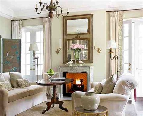 traditional home interior feature friday designer decorating with what you