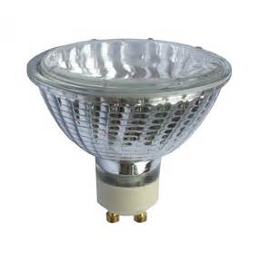 75w par20 gu10 halogen bulb warm white 641772900 163 6 70