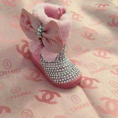 1000 images about dyamond on chanel baby 1000 images about dyamond on chanel baby