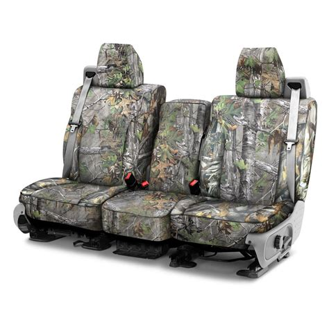 neoprene bench seat covers saddleman 174 chevy silverado 2017 2018 neoprene seat covers