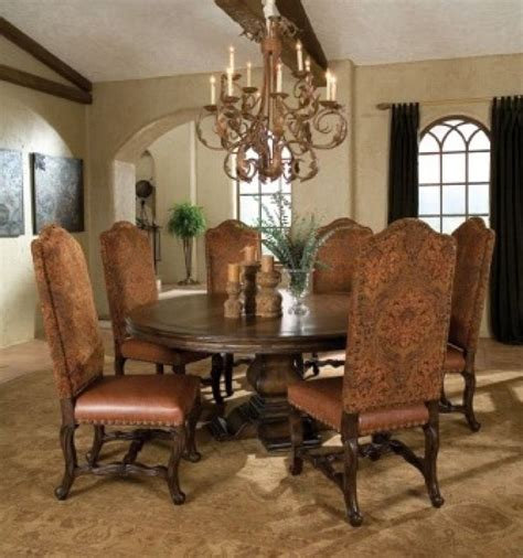 tuscan dining room table elegant dining room table tuscan decor and 246 best tuscan