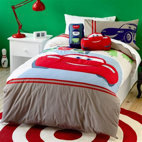 lightning mcqueen bedroom lightning mcqueen bedding